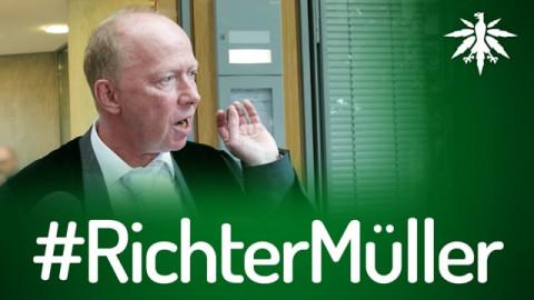 #RichterMüller | DHV-News #280