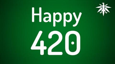 Corona vs. 420: Wieder kein Smoke In im Görlitzer Park