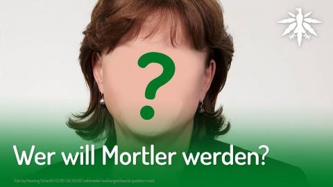 Wer will Mortler werden? | DHV-News #216