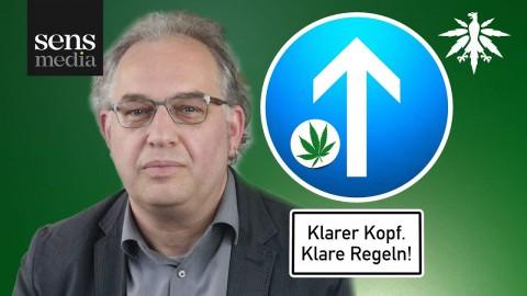 Dr. phil. Bernd Werse über Auswirkungen des Führerscheinentzugs