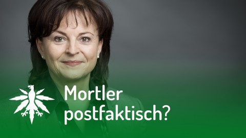 Mortler postfaktisch? | DHV News #112